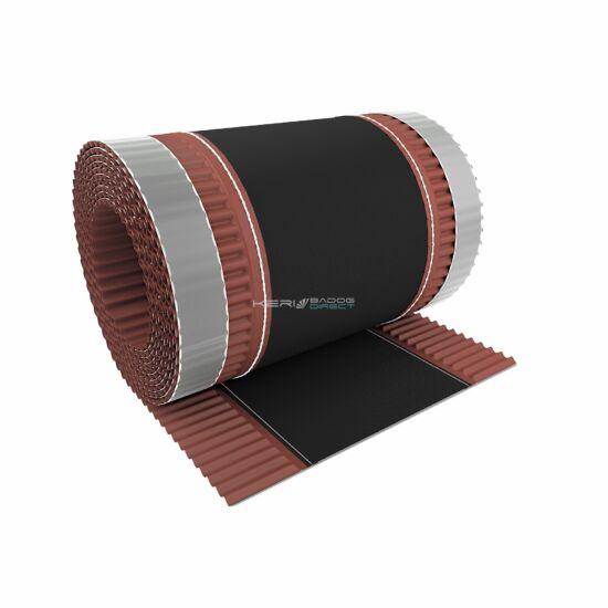 Roll-o-mat gerincszellőző 39cmx5m