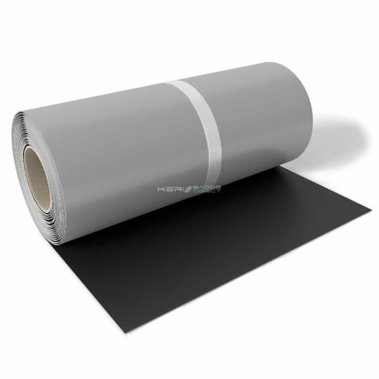 COROBLEI® Ólmos butyl szalag 30cmx5m