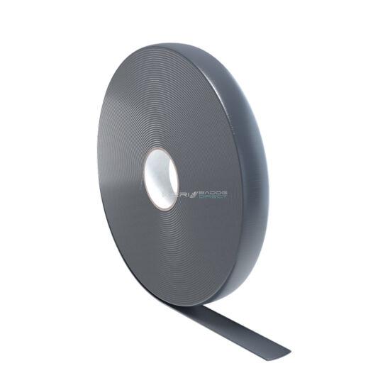Corotop® Pur szegtömítő szalag (szegtömítő)