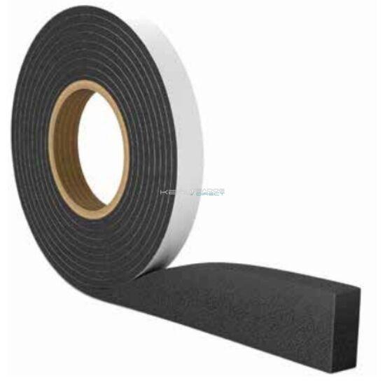 COROPRESS® dagadós tömítő szalag 3,3m
