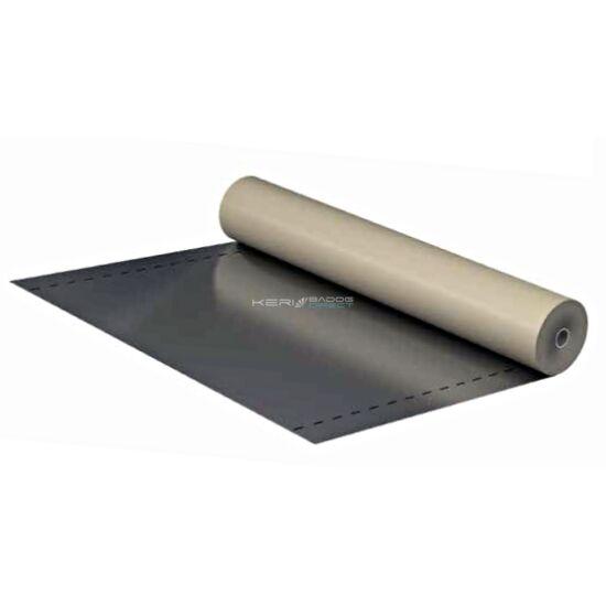 Corotop®  #REFLEX hőtükrös párazáró fólia 115g/m²